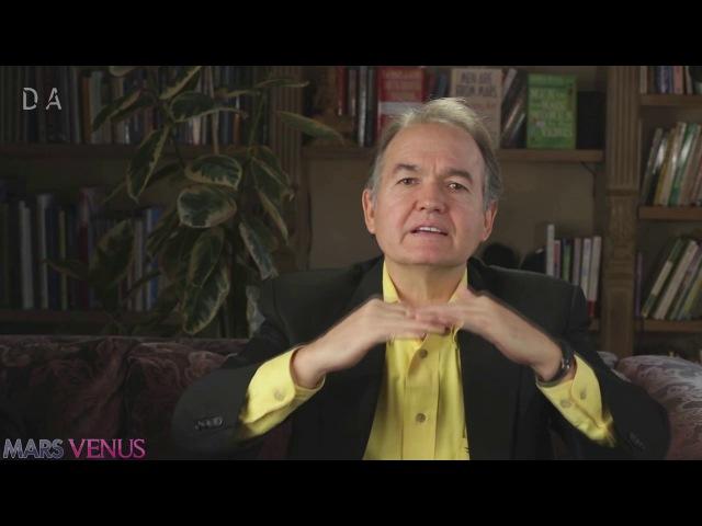Джон Грей Улучшение работы щитовидной железы