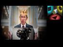 Путин решил попробовать сыграть в игру с большими ставками