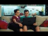 САШАТАНЯ: Фильм для взрослых из сериала САШАТАНЯ смотреть бесплатно видео онлайн.