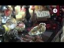 Сериал Гадалка 1 сезон  29 серия — смотреть онлайн видео, бесплатно!