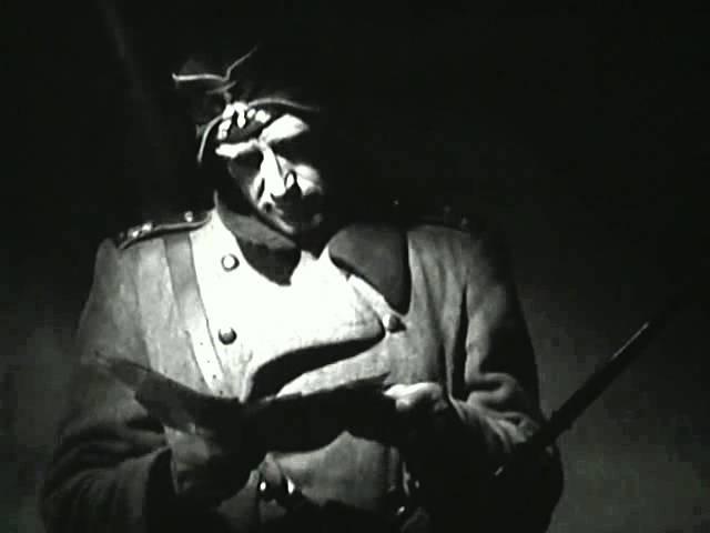 Боевой киносборник № 11 (1941)