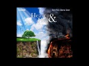 Алимханов А Heaven Hell C C Catch High Pitch Cover Remix 2017