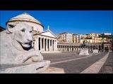 Italy musicИтальянская музыка(Traditional)