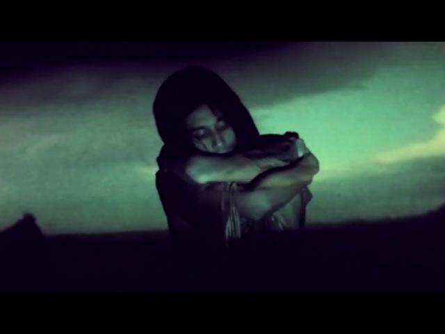 GAZIROVKA - BLACK (трип видео)