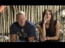 Программа Дом 2. Остров любви 1 сезон  370 выпуск  — смотреть онлайн видео, бесплатно!