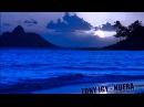 Tony Igy Nuera New 2016