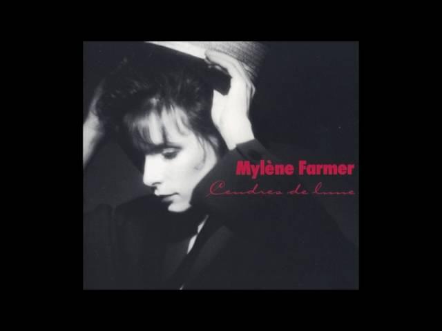 We'll Never Die (version instrumentale) - Mylène Farmer (1986)