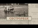 История Сестрорецка