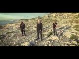 IAM - Si J'Avais 20 Ans Official Music Video