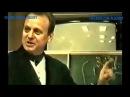 Лекция ФСБ по экономике Все что нужно знать о деньгах за 7 м