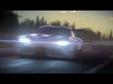 Toyota GR Supra Racing Concept - Born from 3 Elements