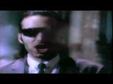 Joe Satriani - Big Bad Moon