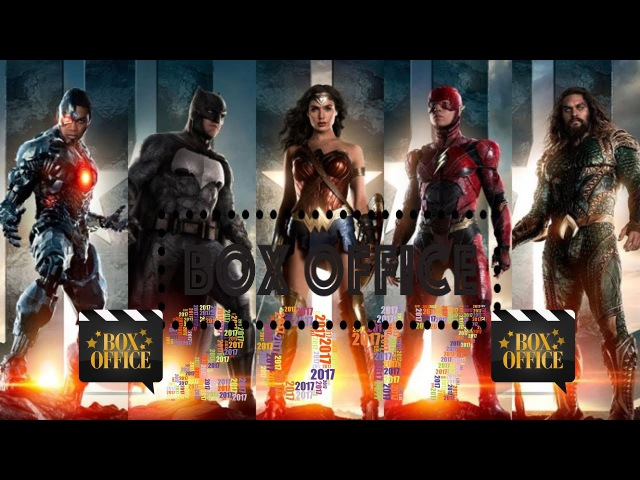 VİZYONA GİRECEK FİLMLER KASIM 2017 VİZYON TAKVİMİ -VISION FILMS NOVEMBER 2017 (VISION CALENDAR)