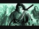 Colonna sonora L'ultimo dei mohicani