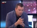 Угона.нет на телеканале Авто Плюс - видео с YouTube-канала Угона.нет - защита от угона