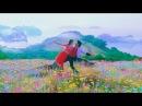 Страна чудес – Юрий Антонов