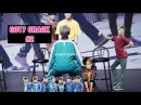 GOT7 CRACK 2 THEY CANT STOP TWERKING