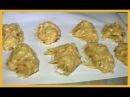 Cocada de coco cremosa de leite ninho