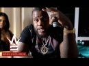 Fat Trel - Sick Tired (Official Music Video) [ CINELUX ]