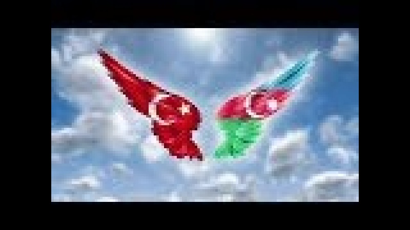 İkinci Vatan Azerbaycan'ın Tarihe Sunduğu İlkleri
