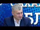 11.12.2017 Федерацию хоккея Сахалинской области возглавил Антон Зайцев