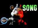 (SFM) FNAF FREDDY SONG Look at Me Now TryHardNinja Groundbreaking