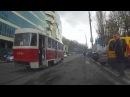 Хорош курить! Водитель трамвая против курения. Прикол!