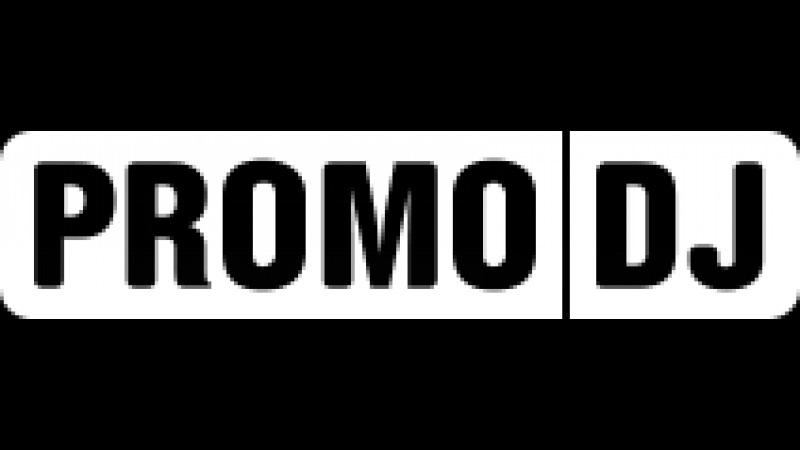 DJ Atmosfera - Uplifting Trance Collection (Mix)