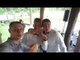 savchenko_kh video