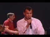 Fine Young Cannibals - Don't Ask Me To Choose - 5311986 - Ritz (Official)