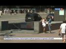 Новости на Россия 24 Сезон Роспотребнадзор предупреждает россиян на Украине распространяется туберкулез