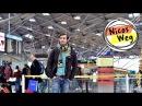 Nicos Weg – Einfach Deutsch lernen – Trailer