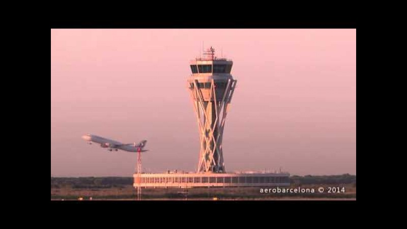 Авиакомпания ЮТэйр 767 300 промахнулись