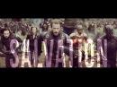 Avengers    salvation