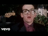Elvis Costello &amp The Attractions - High Fidelity