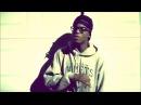 Mr. Sisco - RIP Bankroll (Official Music Video)