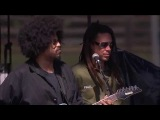 Fishbone - 09-13-2015 - Lockn' Festival