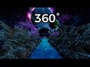 Space Dream VR 360° Demo