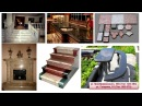 Гранит. Мрамор. Столешницы, столы, подоконники, камины - основные преимущества изделий из камня