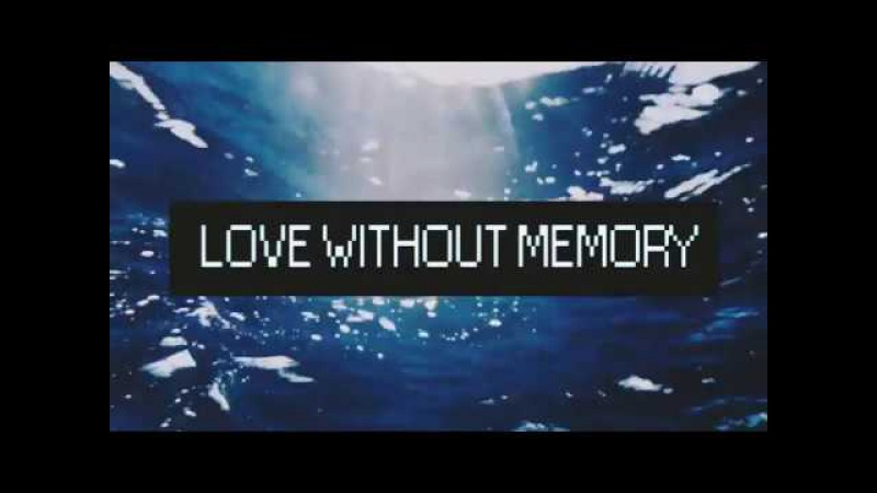 DRILL AREA - Love without memory