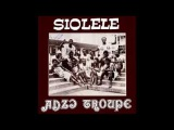 Adzo Troupe  Siolele 70s African Highlife Ghana Music