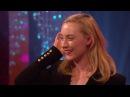 Series 22 Episode 18 - Saoirse Ronan, Eric McCormack, Debra Messing, Rob Beckett and Keala Settle