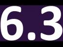 КОНТРОЛЬНАЯ АНГЛИЙСКИЙ ЯЗЫК УРОК 6 3 УРОВЕНЬ 0 АНГЛИЙСКИЙ С НУЛЯ АНГЛИЙСКИЙ ДЛЯ НАЧИНАЮЩИХ