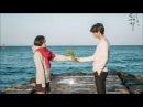 Дорама Гоблин Смешные моменты Корея к поп