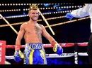 Эксперты и звезды бокса о Ломаченко