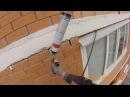 Апрелевка мокрый угол в квартире монолитно кирпичного дома