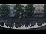 Anime Owari no Seraph MusicHey mama(Disto Remix) David Guetta feat. Nicki Minaj &amp Afrojack