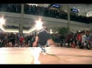 Top9Crew Flying Buddha - Russia - Battle Of The Year 2009