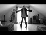 JustSomeMotion (Sven Otten) - Parov Stelar - All Night 2013