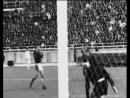 Греция - Португалия 11.12.1968 (Отборочный матч ЧМ-1970)
